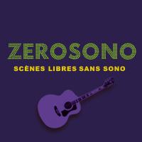Zerosono.com