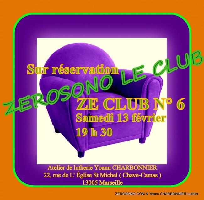 club (3)-002