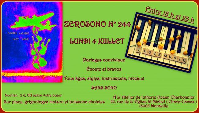 ZS244 (2)